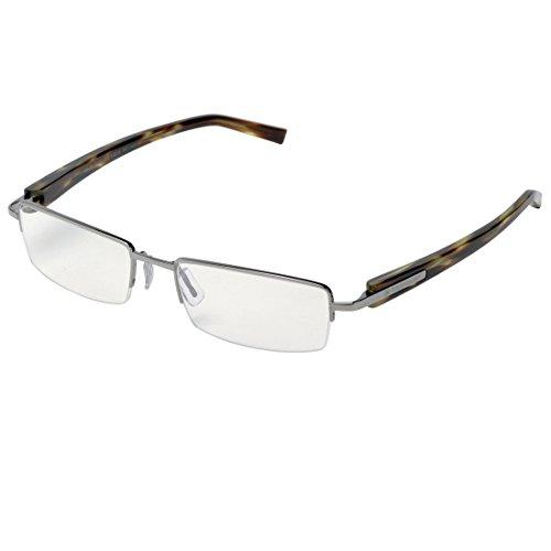 TAG Heuer Damen Brillengestell
