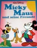 Micky-Maus und seine Freunde. 3773550537