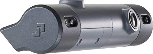 DOMETIC CAM 200 NAV Rückfahrkamera für...