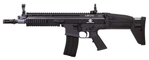FN SCAR L Fucile Softair Elettrico -Cal 6mm- 1 Joule