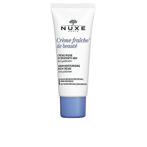 Alterna Nuxe Creme Fraiche Rich Dry Skin 30Ml