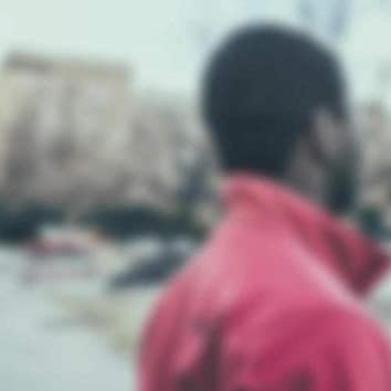 Do You Think Of Me?