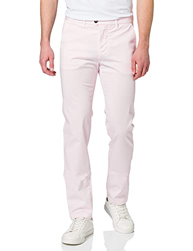 United Colors of Benetton (Z6ERJ Herren Pantalone 4UN455GX8 Hose, Ballerina 29q, 48