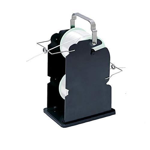 Dual Solder Reel Stand