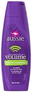 Aussie Aussome Volume Shampoo - 13.5 oz