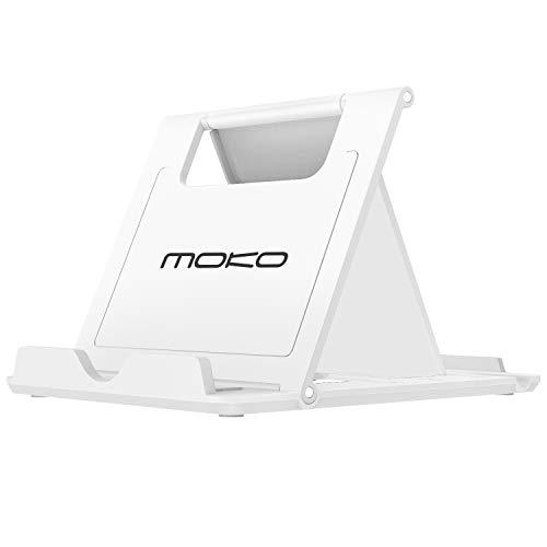 MoKo Mini Portable Ständer für 6-8