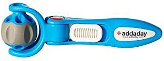 Best yoga back rollers Reviews
