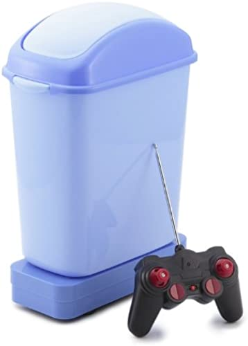 Interesting RC Gomiba GO  (japan import)