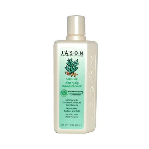 Jason Sea Kelp Natural Conditioner - 16 Fl Oz