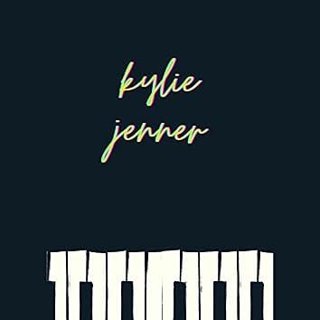 Like Kylie Jenner