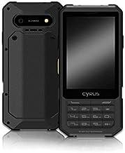 Mejor Hybrid Mobile Phone de 2021 - Mejor valorados y revisados