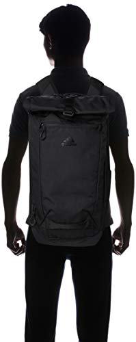 adidas(アディダス)『OP/SYST.BACKPACK35(FK2253)』