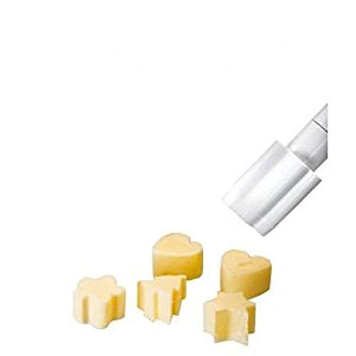 IBILI 719800 - Set Caja Mantequilla