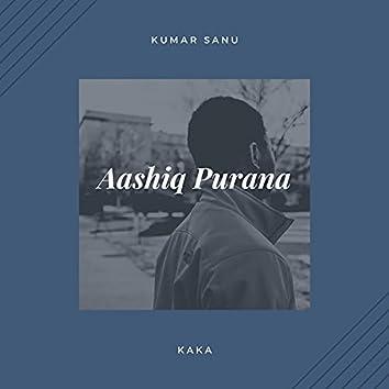 Aashiq Purana