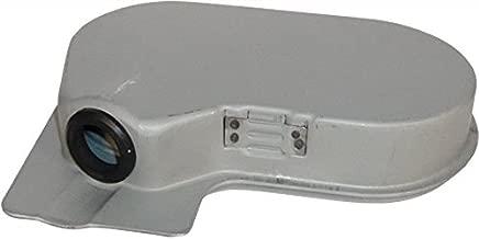 Best jetaway transmission filter Reviews