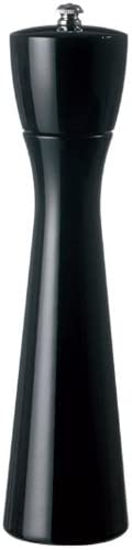 Fletchers' Mill Tronco Max Max 69% OFF 78% OFF Pepper Black Inch - 10