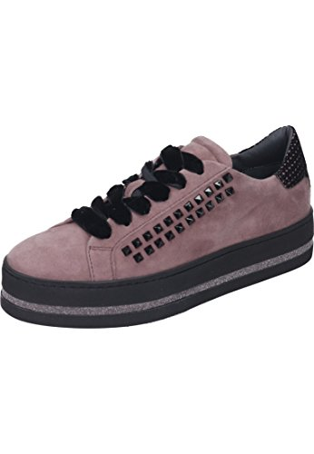 Maripé Damen Sneaker 38 EU