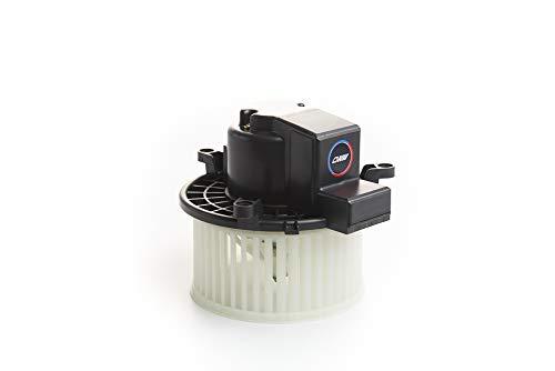 OAW 100-C234 Rear HVAC Blower Motor for 01-16 Chrysler Town Country & Dodge Grand Caravan, 01-07 Caravan
