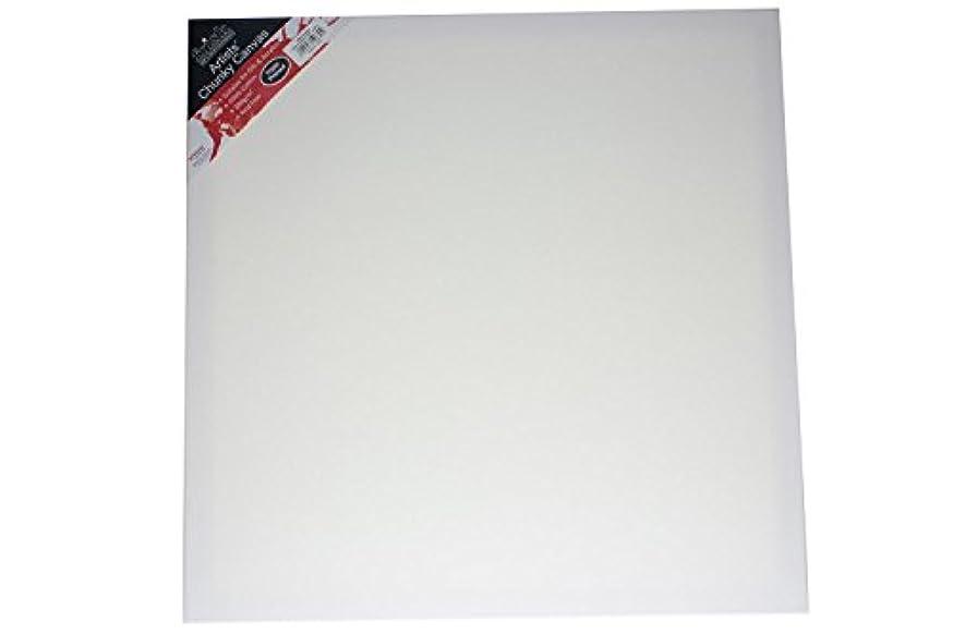Frisk Chunky Canvas 508 x 203mm (20