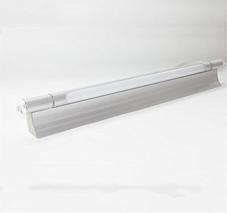 Wmshpeds LED spiegel vordere lampe spiegel schrank lampe ...