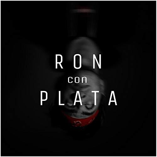 Ron Con Plata
