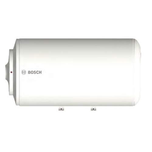 Bosch - Termo eléctrico horizontal tronic 2000t es050-6 con capacidad de 50...