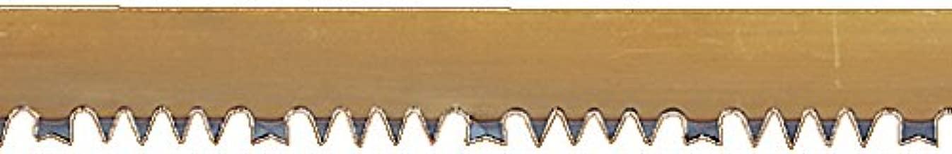 ERROR:#N//A 51-21 BH51-21 53.3 cm