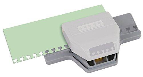 EK Tools PSN E Binding Edge 54-40109