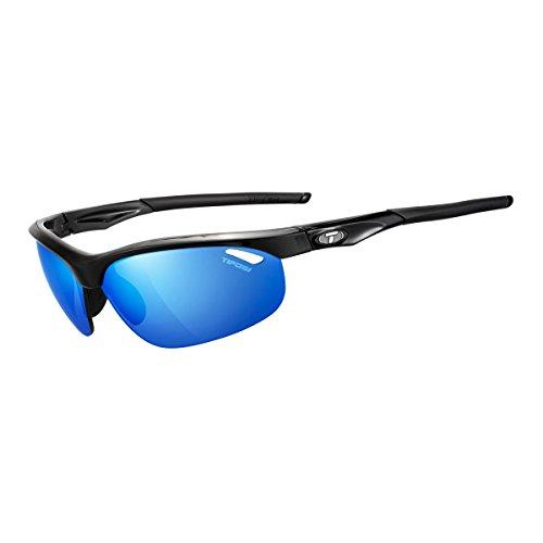 Tifosi Optics Sport Veloce, 1040100222 - Gafas de Ciclismo para Hombre, Talla...