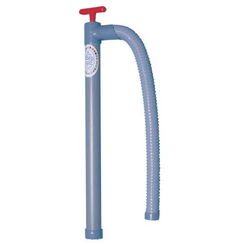 Beckson 124PF Thirsty-Mate Pump