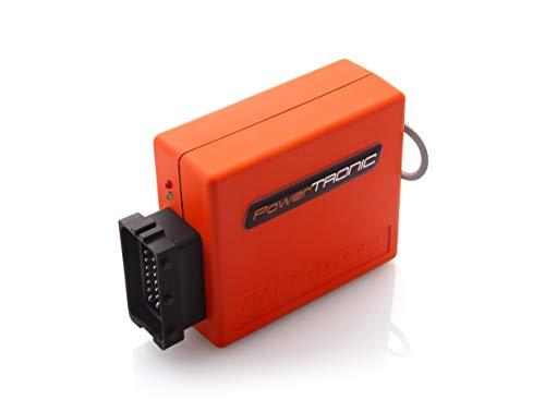 PowerTRONIC passend für KTM Adventure 390 (2020)