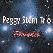 Pleiades by Peggy Stern Trio (1995-02-05)