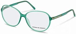 Porsche Design P 8279 Col D, Size 57-18-140 Women Optical Frames