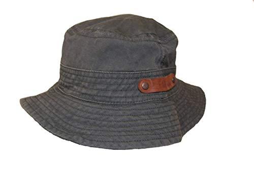 Kakadu Traders Australia Floppy Hat | Fishing Hat | Summer Bucket Hat Cotton Sun Protection