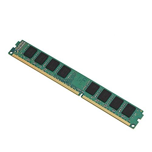 Arbeitsspeicher Einfach zu verwendender tragbarer kompatibler 240Pin für Desktop für PC