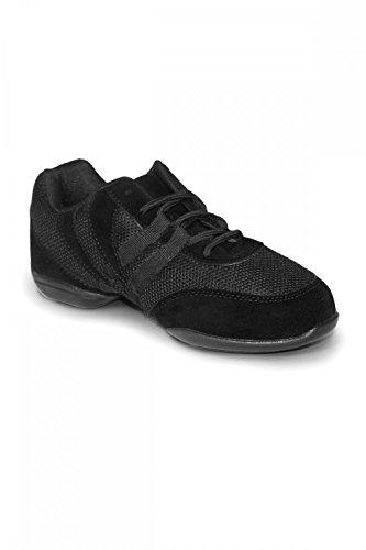 Zapatillas con suela de entrenamiento de danza Roch Valley,...