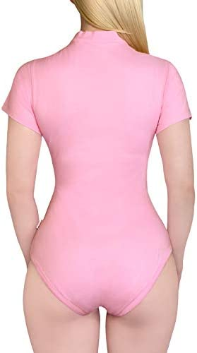 Female bodysuits for males _image2