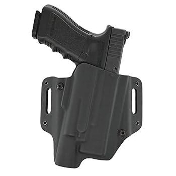 Best glock 19 x300 Reviews