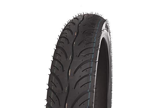 Reifen Kenda K709 80/90-15 51J TL