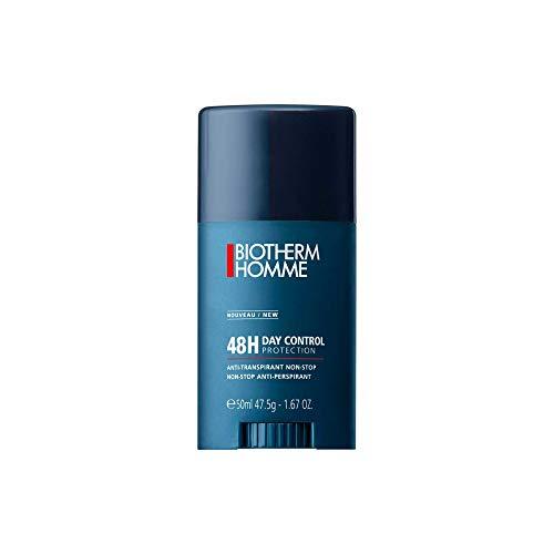 Biotherm Deodorant 1er Pack (1x 50 ml)