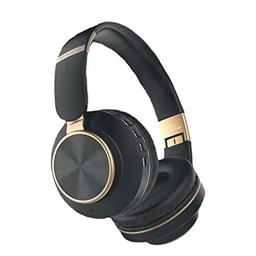 Bluetooth Headset Kopfhörer mit...