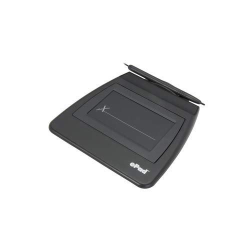 Interlink ePad Stylus Electronic Signature Capture Pad - USB