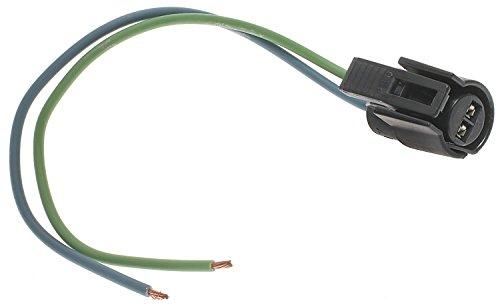 Acdelco Pt2293 Professional Climatisation haute pression Interrupteur d'arrêt Pigtail