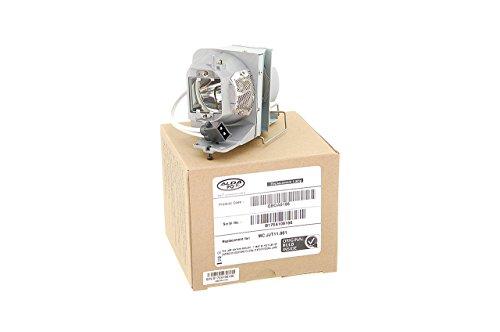 Alda PQ Profesional, Lámpara de proyector/Repuesto MC.JJT11.001 para Acer H6520BD, P1510, S1283E,...