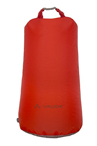 VAUDE Zubehoer Pump Sack, orange, one size, 128282270000