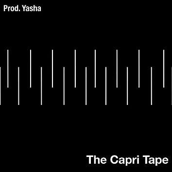 The Capri Tape