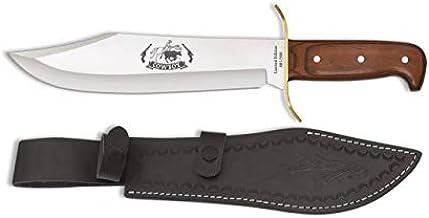 Amazon.es: cuchillo tactico