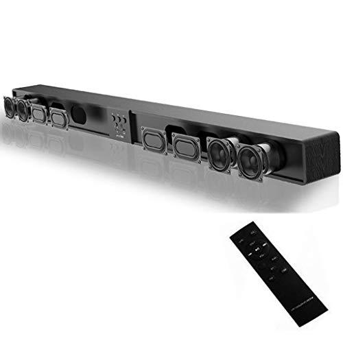 barra de sonido 80w fabricante FACAZ