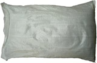 Get Chia Brand Chia Seeds - 55 TOTAL POUNDS = ONE x 55 Pound Sack