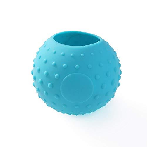 Domybest - Funda de silicona para mando de juego con funda de...
